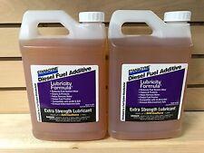 Stanadyne Lubricity Formula #38561 Diesel Fuel Additive 2 - 64oz Treats 1000 Gal