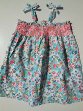 BABY GIRL DRESS SIZE 00 FITS 3-6M