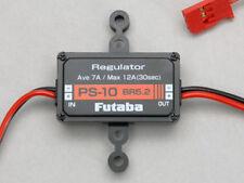 Futaba Receiver Power Regulator (10 Amps)