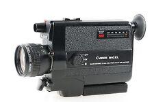 Super 8-Filmkameras