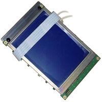 One For PMU-330ST PMU-330BT PMU-330BTE 5.7-inch 4wire Touch Screen Glass Panel