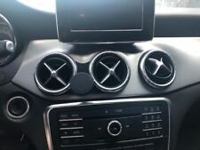 Oemmounts Mercedes C-Class CLA/AMG 2013-2018 Phone Holder Mount/Sat Nav