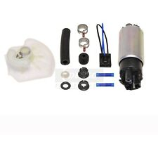 fuel pumps for lexus rx330 for sale ebayfuel pump and strainer set denso 950 0224