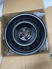 1999-2011 Volkswagen VW Jetta Wheel Rim 16 Inch Steel 16x6.5 Like New