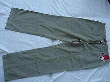 HIS  Jeans Finetta  Damengrößen 40 42  44 46  L31 L33