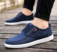 Casual sneaker, mens shoes.