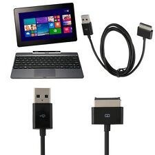 USB DATA Charger Cable for Asus Eee Pad Transformer TF101 TF201 Tablet KR