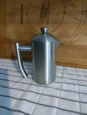 Frieling Ultimo 8oz. French Press