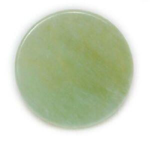 JADE STONE -  Glue Adhesive Holder for Individual Eyelash Extension