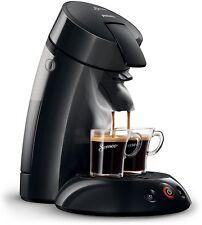 senseo kaffeemaschine günstig kaufen