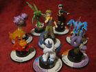Pokemon Figur zur Auswahl:Next Quest/Trading Figure Game/TFG,Nintendo,gebraucht