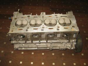 Überholter Zylinderkopf Alfa Romeo 147+156+166 1,6+1,8+2,0TS 120+140+150+155PS