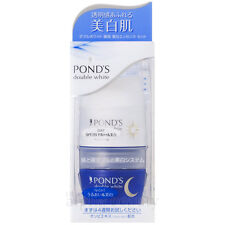 Pond's Double White Day and Night Cream 28g x 2