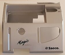 Saeco Magic Comfort + coffee machine top cover