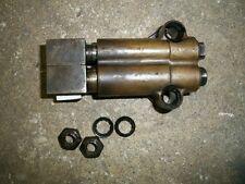 Triumph Oil Pump 500cc T100 1967 75