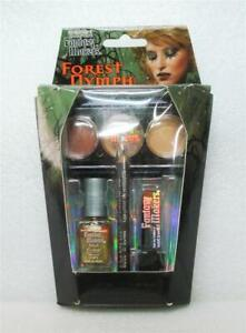 WET n WILD Fantasy Makers Forest Nymph Cosmetic Kit