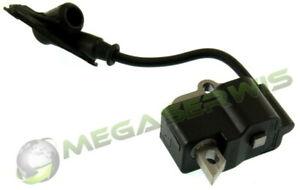 NEW Genuine Original Ignition coil Stihl MS171 MS181 MS211 Zündmodule Zündspule