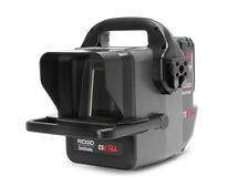 Ridgid® CS6xPak Monitor 57143 with 2 batteries and charger