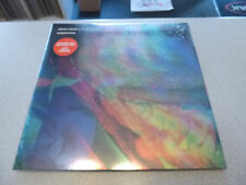 Frank Carter & The Rattlesnakes - Modern Ruin - LP COLORED Vinyl / DLC / Gallows
