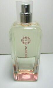 Hermes Rose Ikebana Eau de Toilette 3.3 Oz/100 ml NNB