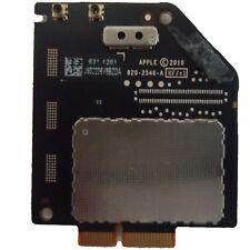 Apple iPad A1337 1st Gen WIFI 3G AT&T Communication Board 820-2546-A