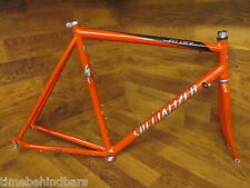 SPECIALIZED ALLEZ ROAD BIKE FRAME SET 56 CM