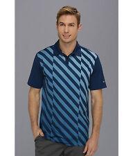 142460d08 Nike Golf Fashion Graphic Polo Men - L