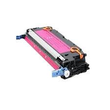 Compatible Magenta Q7563A Toner Cartridge For HP 2700 2700n 3000 3000dn
