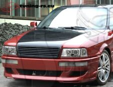 AUDI 80 B4 COUPE SEDAN FRONTSTOSSSTANGE NEW tuning-rs