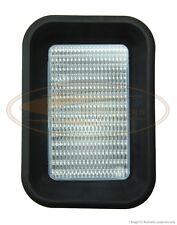 Bobcat F Series Left light Assy 753 763 773 7753 863 864 873 943 943 963