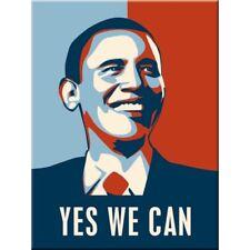 Le Président Obama La vie réelle Action Figure fctry 21899