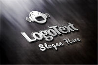 Professional Logo Design, cheap and reliable, unlimited revisions, 24HRS Service