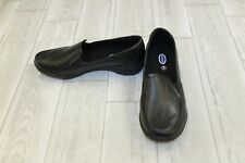 **Dr. Scholl's Oceana Loafer - Women's Size 7M - Black