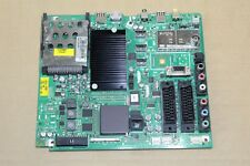 Main board 17MB70-5P 20568121 26747669 sdihm 13 pour Sharp LC-40LE511E LCD TV