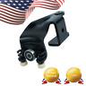 Fit  Honda Odyssey Right Power Sliding Door Center Roller 05-10 72521-SHJ-A21