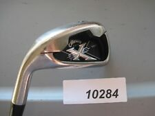 LH  Callaway X-20  X20 Tour  6 Iron  Project X Flighted 5.0 Shaft  #10284