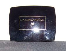 Maison Lancome Limited Edition Puderrouge Dose