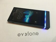 Sony Ericsson U ST25i Mobile Phone Retro Classic - Unlocked / Sim Free - Tested