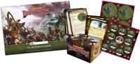 Warhammer Diskwars Winter 2014 Game Night Kit