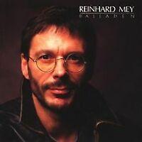 Balladen von Reinhard Mey | CD | Zustand gut