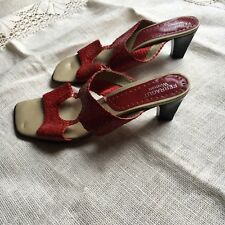 Luxusmode bester Service schön und charmant Ausgefallene Schuhe in Damen Pumps günstig kaufen | eBay