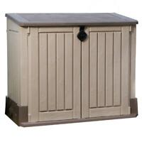Keter Store-It-Out MIDI Shed 249396