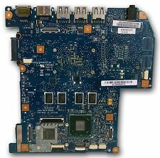 Acer Aspire M3 581T Ultrabook Motherboard i5-2467M HM77 2GB DDR3 NBRY811005