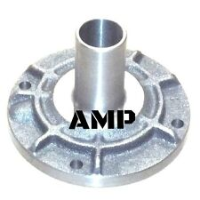 """GM Chevy GMC SM465 4 speed  2wd 4wd 1 1/16"""" throw out bearing retainer with seal"""