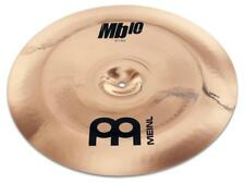 Meinl MB10 China 19""