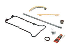 TIMING CHAIN KIT SUZUKI LIANA 1.3 03/02- TCK60