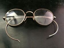1c72b0d1c69 Gold Victorian Vintage Eyeglasses