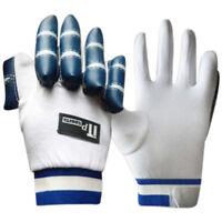 Junior Cricket Batting Gloves / Batting Gloves Children RH Small, Medium, Large