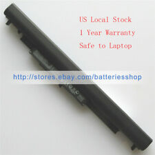 New 10.95V 31Wh battery for HP 15-ay012dx 17-x121dx 15-ay012dx 15-ay041wm laptop