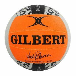 Madi Robinson Gilbert Player Ball